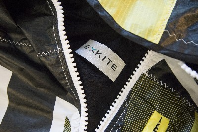 Exkite: moda sostenibile grazie a upcycling e strorytelling  - Blog - Creative Web Studio - Web Agency