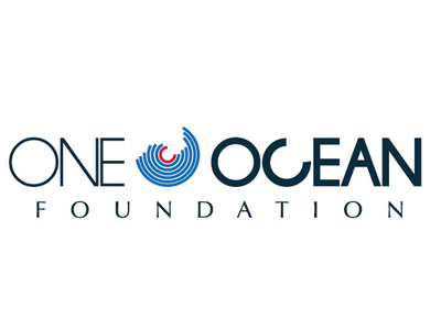 One Ocean Foundation - Clienti - Creative Web Studio - Web Agency