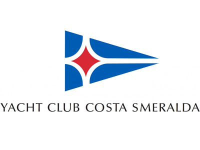 Yacht Club Costa Smeralda - Clienti - Creative Web Studio - Web Agency